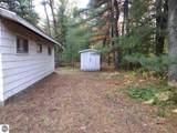 5322 Chippewa Trail - Photo 5