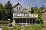 8 Chimney Ridge - Photo 1