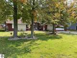 1044 Owosso Street - Photo 1