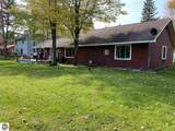 1044 Owosso Street - Photo 17