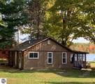 768 Intermediate Lake Drive - Photo 1