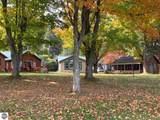 768 Intermediate Lake Drive - Photo 30