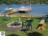 768 Intermediate Lake Drive - Photo 9