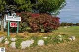9505 Otto Road - Photo 2