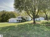 11370 Howard City Edmore Road - Photo 2