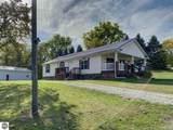 11370 Howard City Edmore Road - Photo 5