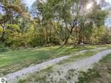 11370 Howard City Edmore Road - Photo 55
