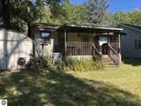 7160 Windoga Lake Drive - Photo 1