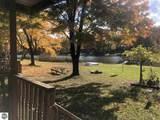 7160 Windoga Lake Drive - Photo 10