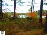 0457 Lake Drive - Photo 10