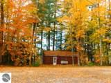 0457 Lake Drive - Photo 2