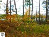 0457 Lake Drive - Photo 9