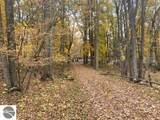 9689 Pine Lane - Photo 18