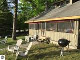12614 Lakeview Road - Photo 4