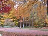 1131 29 Road - Photo 26