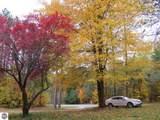 1131 29 Road - Photo 3