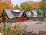 11801 Mountain Woods Drive - Photo 1