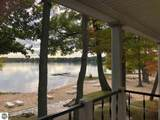 571 Meguzee Point - Photo 1