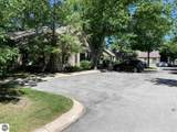 934 Garfield Avenue - Photo 2