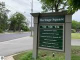 934 Garfield Avenue - Photo 3