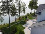 15724 Shoreline Court - Photo 8