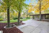 1121 Greenbanks Drive - Photo 31