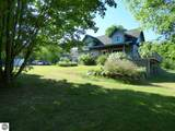 10540 Lake Of The Woods Road - Photo 1