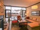 12450-Unit 14H Crystal Mountain Drive - Photo 1