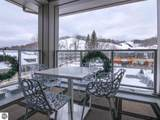 12450-Unit 14H Crystal Mountain Drive - Photo 15