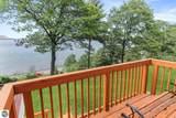 3229 Scenic Hills Drive - Photo 30