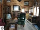 2635 Lakeshore Drive - Photo 4