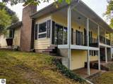 6951 Riverside Drive - Photo 41