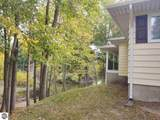 6951 Riverside Drive - Photo 45