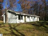4084 Cranberry Lake Road - Photo 3
