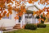 576 Autumnview Lane - Photo 1