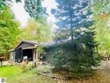 5451 Betsie River Road - Photo 31