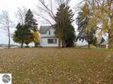 3329 State Road - Photo 1