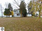 3329 State Road - Photo 3