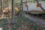 3887 The Trail - Photo 43