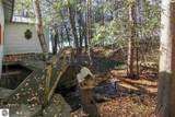 3887 The Trail - Photo 44