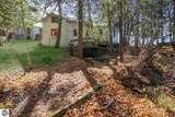 3887 The Trail - Photo 45