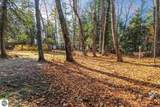 3887 The Trail - Photo 51