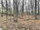 10376 Hardwood Trail - Photo 23