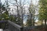 2884 Wild Juniper Trail - Photo 4