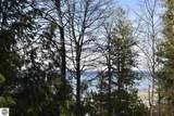 2884 Wild Juniper Trail - Photo 7