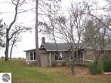 35 Baldwin Resort Road - Photo 1