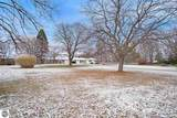 6035 Smeltzer Road - Photo 23