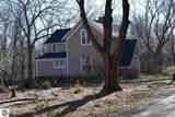 7185 Traverse Avenue - Photo 1