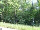 6952 Houseman Siding Road - Photo 29