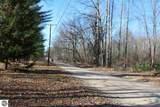 6623 Birch - Photo 21